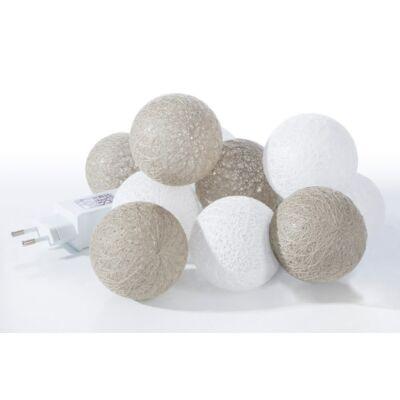 bubbles-01-pamut-golyo-lampa