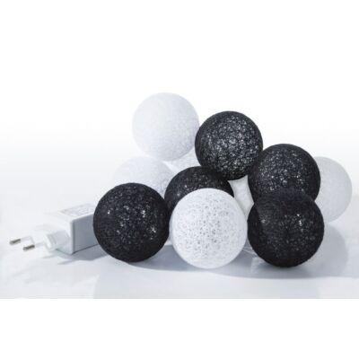 bubbles-02-pamut-golyo-lampa
