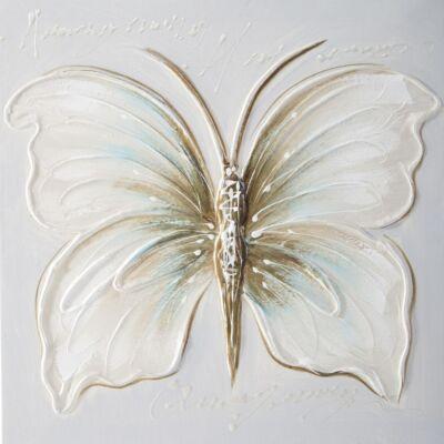 Butterfly-01-kep