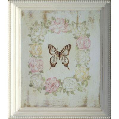 Butterfly-02-kep