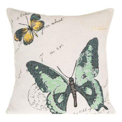 butterfly-diszparna-huzat