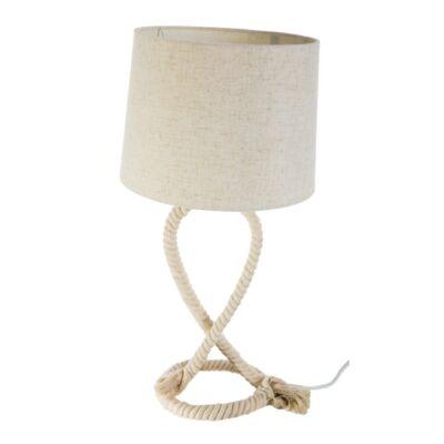 carine-asztali-lampa