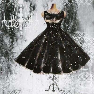 dress-fali-kep