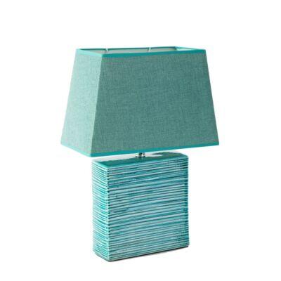 eliot-lampa