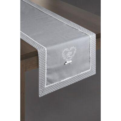 Letizia-asztali-terito
