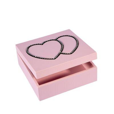 Love-doboz