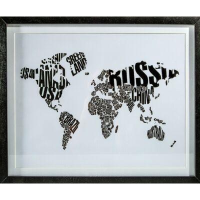 map-fali-kep