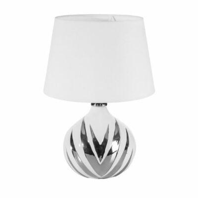 marilin-asztali-lampa