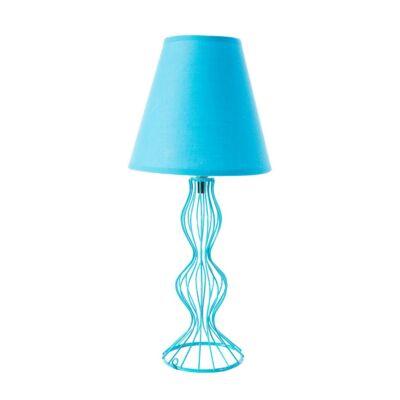 Marta-lampa