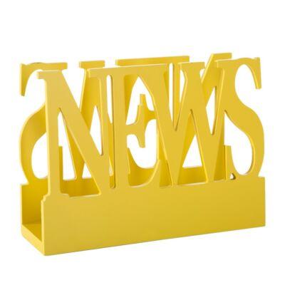 News-ujsagtarto