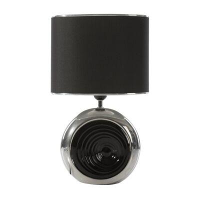 nick-lampa
