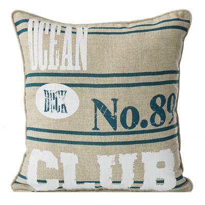 sailor-club-01-diszparna-huzat