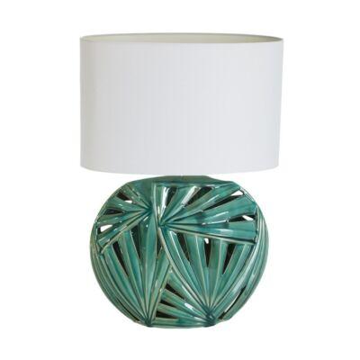shia lampa