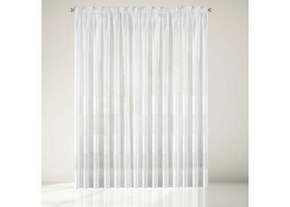 Prime egyszerű fényáteresztő függöny