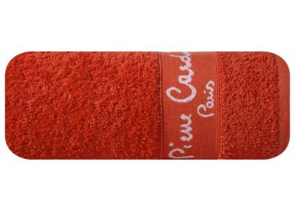 Mali2 Pierre Cardin törölköző Piros 70 x 140cm - HS220749