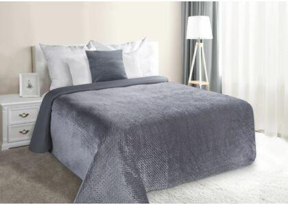 Martina bársony ágytakaró