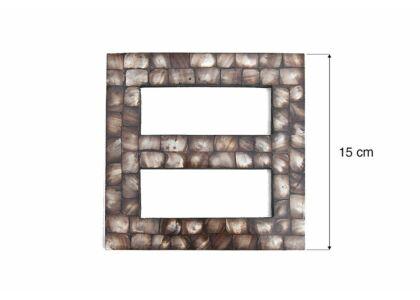 832-1 függönytű
