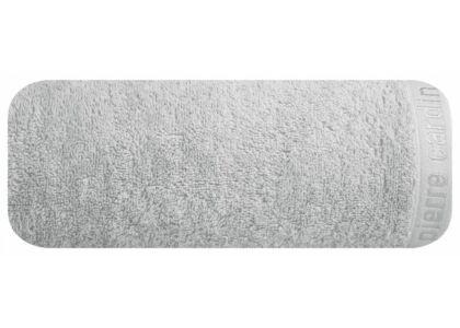 Evi Pierre Cardin törölköző Ezüst 70 x 140 cm   - HS347648
