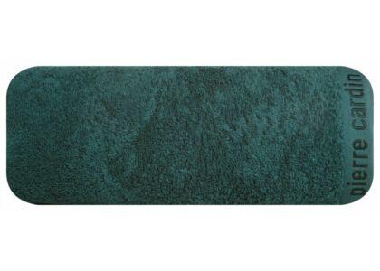 Evi Pierre Cardin törölköző Sötét türkiz 70 x 140 cm   - HS347651