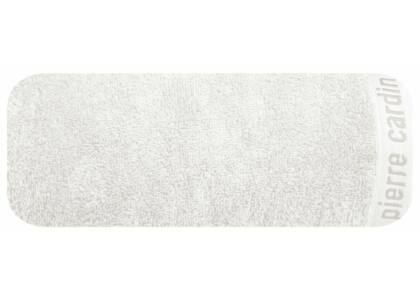 Evi Pierre Cardin törölköző Krémszín 70 x 140 cm   - HS347652