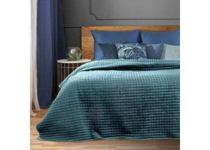 Ally bársony ágytakaró