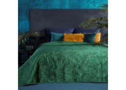 Stela bársony ágytakaró