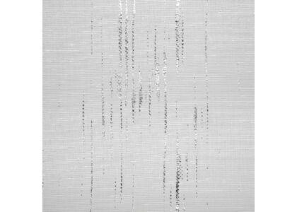Lyn nyomtatott mintás fényáteresztő függöny