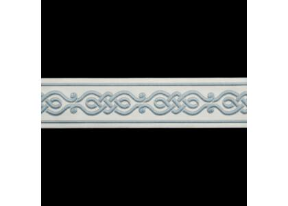 100142 błęk dekoratív szallagok