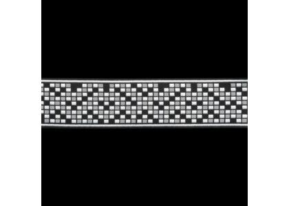 70040 czar+bi dekoratív szallagok