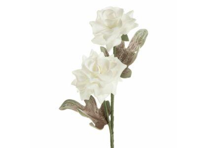 Virág 653