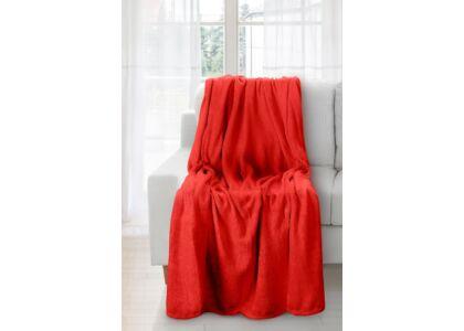 Hug 02 takaró