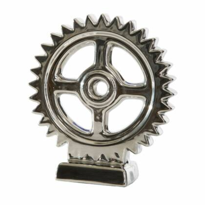 mechanic-figura-ezust-24-x-21-x-8-cm