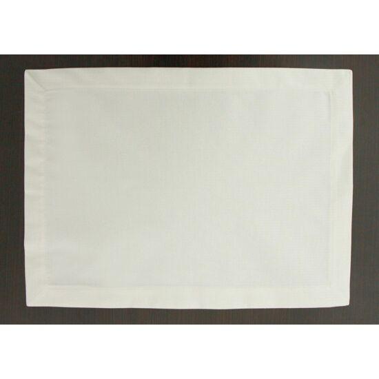 class-exkluziv-asztalterito-krem-ezust-32-x-45-cm-2-db-11698