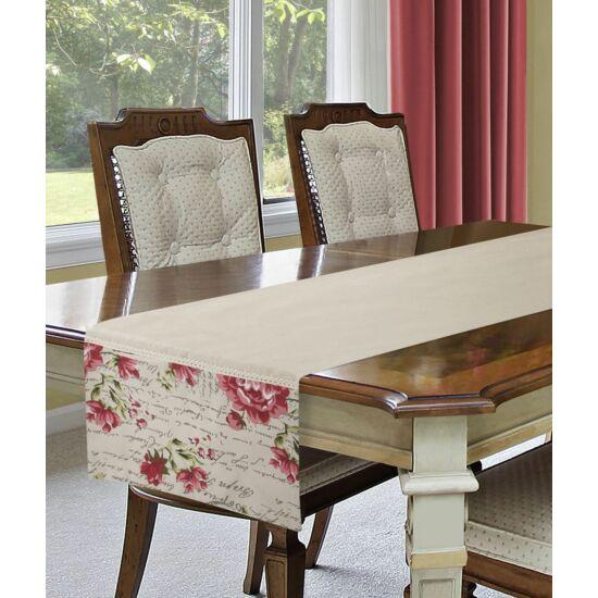 zoe-asztali-futo-natur-40-x-140-cm-asztalon