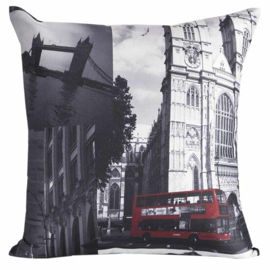 londyn-parnahuzat-függönyhöz