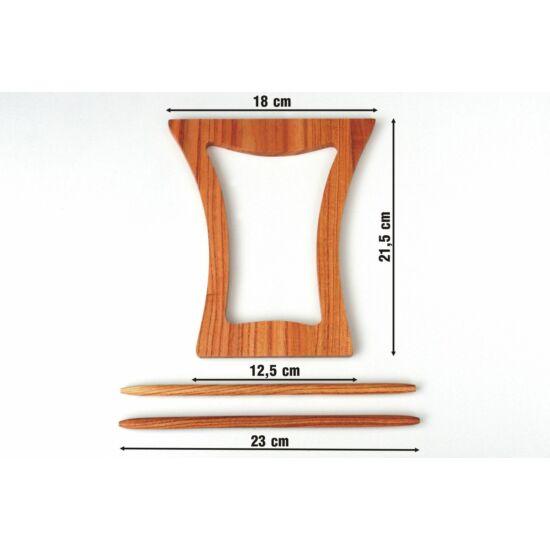 d-3-fuggonytu-bezs-21-cm