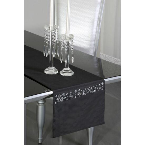 blink-exkluziv-asztali-futo-fekete-33-x-180-cm-asztalon