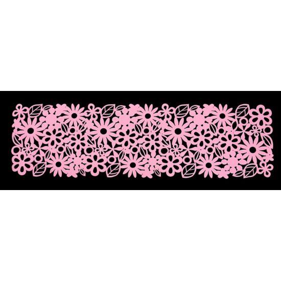 virag-mintas-filc-konyhai-alatet-rozsaszin-40-x-140-cm-teljes