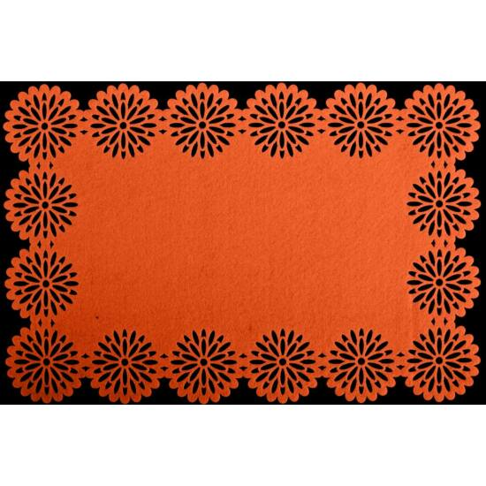 virag-mintas-filc-konyhai-alatet-narancssarga