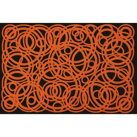 carol-filc-alatet-narancssarga-30-x-120-cm-teljes