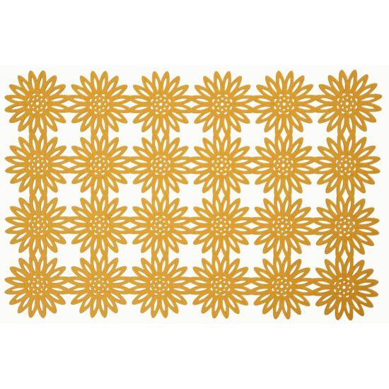 daisy-filc-alatet-narancssarga-30-x-120-cm-teljes