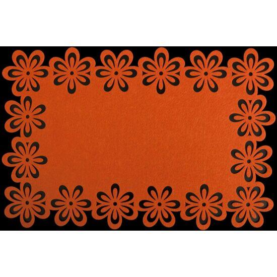 tulipan-mintas-filc-konyhai-alatet-narancssarga