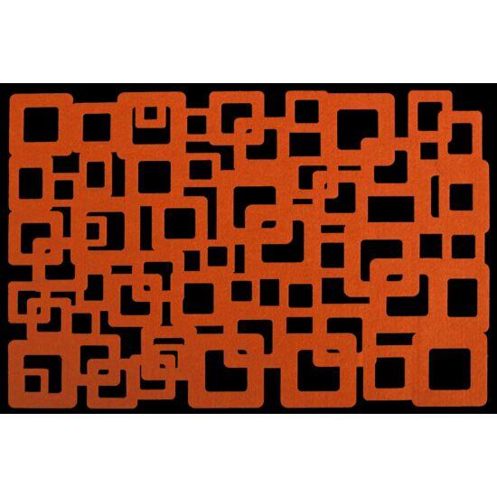 filc-konyhai-alatet-narancssarga