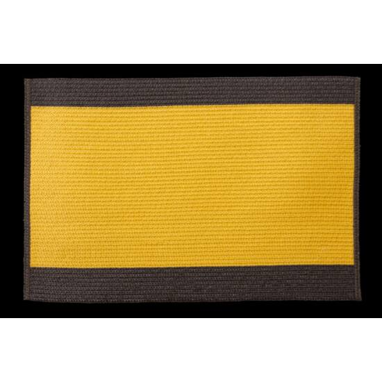 kris-alatet-sarga-30-x-45-cm-teljes