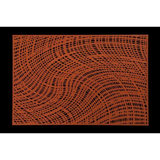 lena-alatet-narancssarga-30-x-45-cm-teljes