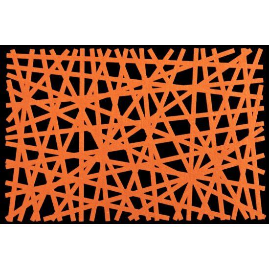 vonal-mintas-filc-konyhai-alatet-narancssarga