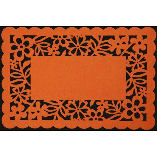 maggie-filc-alatet-narancssarga-30-x-120-cm-teljes