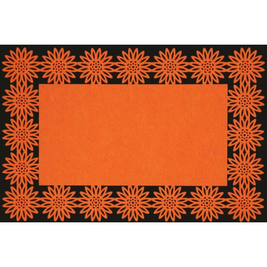 nelly-filc-alatet-narancssarga-30-x-120-cm-teljes