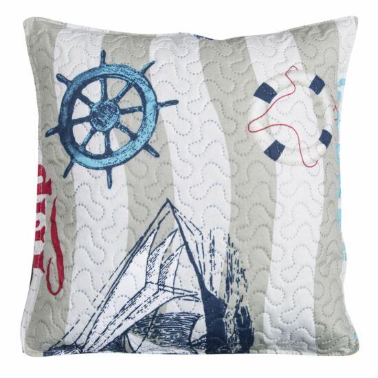 Sven párnahuzat ágytakaróhoz