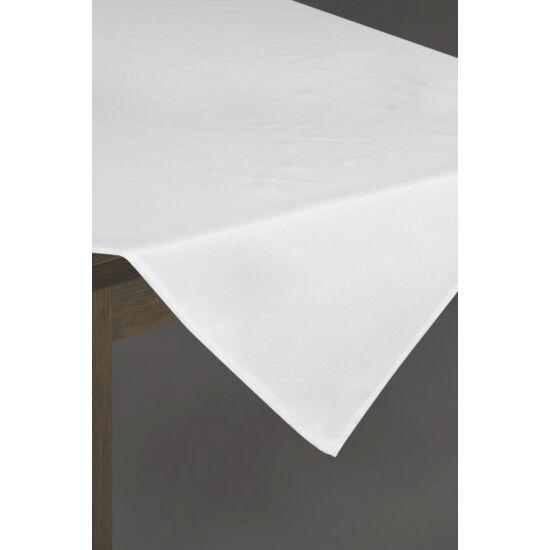 davena-lurex-asztalterito-feher-ezust-85-x-85-cm-asztalon